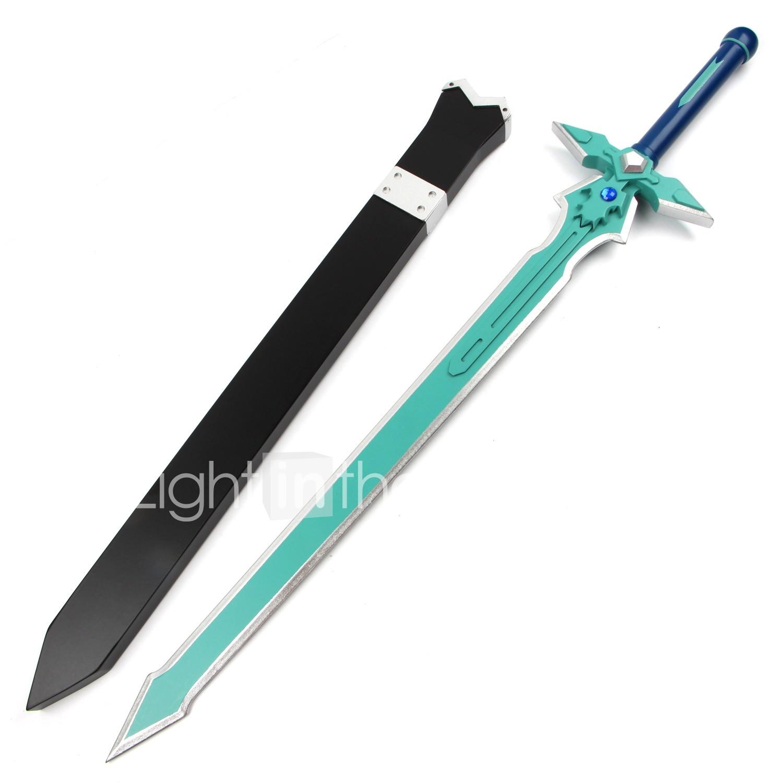 Sword Art Online Metal Weapon Collection Dark Repulser F//S w//Tracking# Japan New