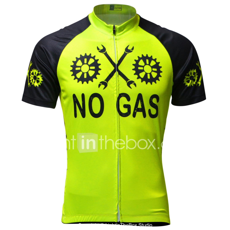 3D Printed T-Shirts Motorcycle Racing Bikers Wear Repair Service Logo Short Slee