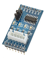 Stepper Motor Driver Board ULN2003 for (For Arduino) 4-phase 5-line