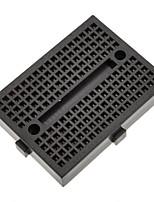 170 puntos de mini tablero para (para arduino) escudo proto (trabaja con oficiales (para Arduino) Tablas)