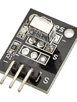 électronique de bricolage (pour Arduino) infrarouge module récepteur du capteur