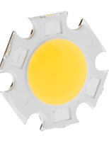 baratos -SENCART COB 420-500 lm Chip LED 5 W