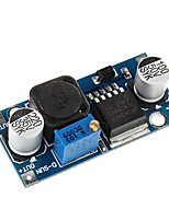 Module de puissance LM2596S LM2596 DC to DC Convertisseur Buck