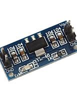3.3V module d'alimentation AMS1117-3.3V module d'alimentation