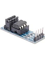 AT24C256 I2C EEPROM хранения / Модуль памяти