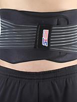 Ceinture Lombaire pour Cyclisme Randonnée Course/Running Jogging Gymnastique Unisexe Extérieur Sports Vêtements de Plein Air Lycra