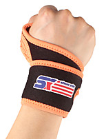 Support pour Main & Poignet Support pour Poignet pour Cyclisme Randonnée Escalade Course/Running Gymnastique Unisexe Extérieur Vêtements