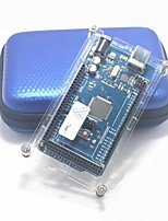 MEGA2560 R3 Basis Starter Kit w/ EVA Bag for Arduino
