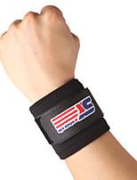 Support pour Main & Poignet Support pour Poignet pour Cyclisme Randonnée Escalade Gymnastique Unisexe Extérieur Vêtements de Plein Air