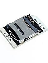 Raspberry Pi TF Transfer SD card