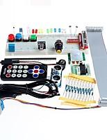 Electronic Parts  Raspberry PI Kit for Arduino
