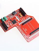 XBee Zigbee Wireless Module Expansion Board for Arduino