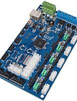 KEYES 3D MKS Gen V1.2 Printer Control Board, USB Line