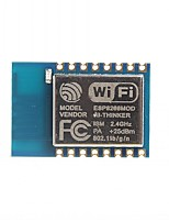 wifi série esp8266 module wifi de télécommande sans fil
