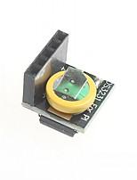 Module Horloge ds3231 pour Raspberry Pi