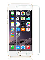 cheap -0.02mm Anti-scratch Ultra-thin Tempered Glass Screen Protector for iPhone 6/6S