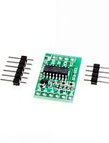HX711 Weighing Sensor Module for Arduino
