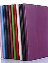 für Volltonfarbe Kunst-Leder Stoff