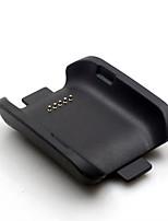 Недорогие -умный часы зарядную подставку зарядное устройство док-станции USB кабель для Samsung Galaxy передач SM-V700 бесплатной доставкой