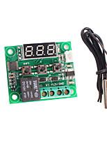 Digital Temperature Thermostat Control Precision Temperature Controller