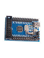 Cortex-M3 STM32F103C8T6 STM32 Development Board