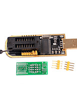 ch341a программатор usb материнская плата маршрутизация bios lcd flash 24 25 горелка