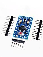 ATmega328P Pro Mini 328 мини ATmega328 5V / 16MHz для Arduino