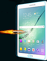 for Samsung Galaxy Tab S2 Screen Protector Tempered Glass Flim Screen Protector Tab S2 9.7 T810 T815 Tablet