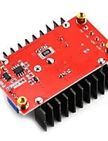 150w DC 10 ~ 32V DC 12 ~ 35v module d'alimentation réglable step-up mobile pour ordinateur portable