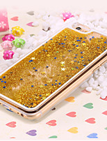 abordables -Funda Para iPhone 4/4S Apple Funda Trasera Dura ordenador personal para iPhone 4s/4