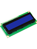 KEYESTUDIO I2C1602 LCD Screen