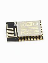 ESP-12e esp8266 série wi-fi module émetteur-récepteur sans fil pour Arduino / RPI antenne intégrée