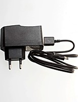 pé 5V2A framboesa pi pi poder de banana framboesa pi com um cabo USB para enviar energia