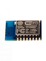 ESP8266 Serial WIFI WIFI Wireless Remote Control Module
