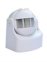 cheap -Jiawen Infrared human body induction switch ceiling PIR motion sensor