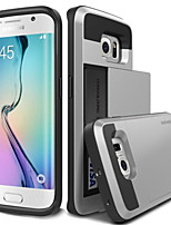 cheap -Genuine VERUS Damda Slide Armor Card Case Hybrid for Samsung Galaxy S6/S6 edge/S6 edge plus