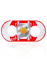 keyes module bouton lilypad portable (rouge)