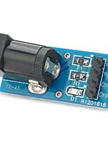 dc module convertisseur de puissance pour diy électronique pour Arduino raspberry pi