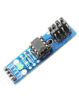 AT24C02 Data Storage Module / EEPROM Module for Arduino