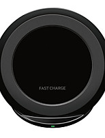 cheap -Charging Pad Wireless Charger EP-PG920I for SAMSUNG Galaxy S6 G9200 S6 Edge G9250 G920f
