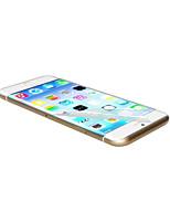 Недорогие -Передняя и задняя протектор экрана матовая для Iphone 6s / 6 (1 шт)