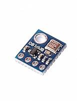 BMP180 Barometric Pressure, Temperature and Altitude Sensor for Arduino