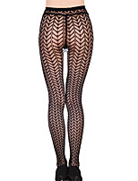 Women's Thin Pantyhose