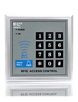 Access Control ID IC Card Access One Machine Card Machine