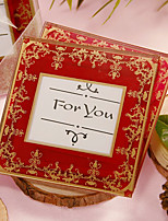 Недорогие -Рождество Новогодние подарки Свадьба Для вечеринок Особые случаи Halloween Годовщина День рождения Новорожденный Празднование новоселья