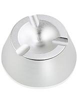 Невизуальные дверной звонок Металл доступа контроль аксессуары
