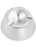 Dearroad Anti-Theft EAS Detacher Hard Tag Pencil Detacher Universal Super Magnetic Intensity 10000gs System