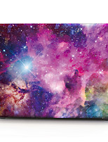 cheap -MacBook Case for Macbook sky Polycarbonate Material Mac Cases & Mac Bags & Mac Sleeves