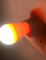 preiswerte -1 Stück LED Tischlampen Nächtliche Beleuchtung Größe S Kompakte Größe Modern/Zeitgenössisch