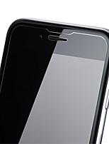 Benks 0,15 millimetri ultra-sottile protezione dello schermo in vetro temperato per il iphone 7 più 9h antigraffio anti- impronte digitali